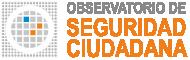 seguridadciudadana.org.ar